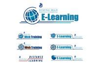 GMI E-Learning Logo Development