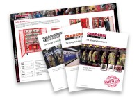 GearGrid Catalog