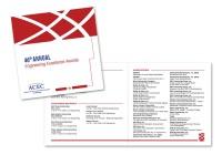 ACEC Program