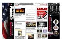 GearGrid Web Banner