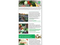 Live Well ABRC E-Mail