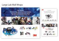 Wall-Wraps
