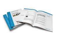 Daikin Educational Books