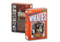 General Mills Wheaties